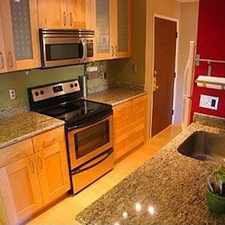Rental info for Adam's Point Condominium One Bedroom Available ... in the Lakeshore area