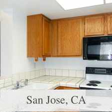 Rental info for Spacious Condominium | Gated Community | Loft |... in the Meadows area