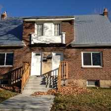 Rental info for 2902 Fowler - 2902 Fowler