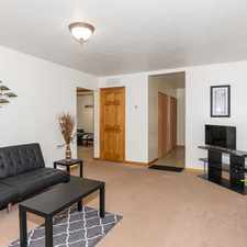 Rental info for Roommate in 2 Br 1 Bath in the University Heights area