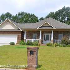 Rental info for 224 County Road 750