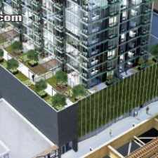Rental info for $3150 2 bedroom Apartment in Downtown Loop in the East Garfield Park area