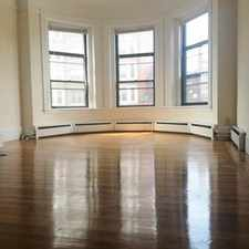 Rental info for 500-534 Beacon St in the Fenway - Kenmore - Audubon Circle - Longwood area