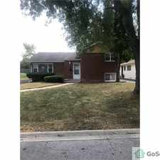 Rental info for GREAT SINGLE FAMILY HOME WITH A DETACHED 2 CAR GARAGE AVAILABLE in the Homewood area
