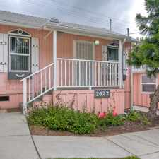 Rental info for Exceptional Income Property! Cozy Cottages!