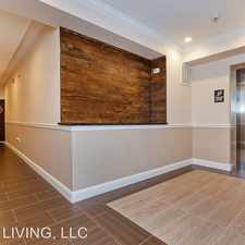 Rental info for 225-227 Rahway Avenue - 205 in the Elizabeth area