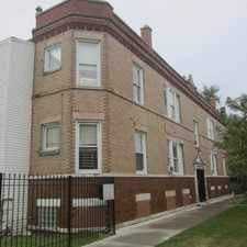 Rental info for Just updated. in the East Garfield Park area