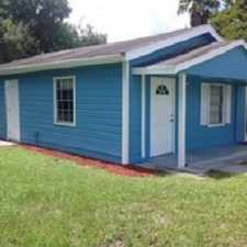 Rental info for Beautiful And Conveniently Located Home