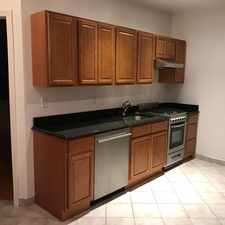 Rental info for 535 East 83rd Street #1-e in the Canarsie area