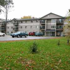 Rental info for Mill Pond Forest Apartments in the Forest Lake area