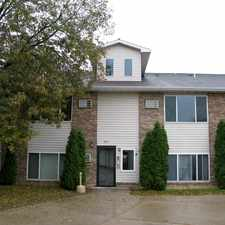 Rental info for Greystone Apartments in the Forest Lake area