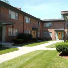 Rental info for The Clark Apartments in the Kansas City area