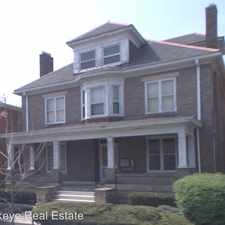 Rental info for 1469 Neil Ave. in the Necko area
