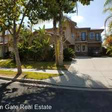 Rental info for 333 Foothill Drive in the Brentwood area