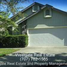 Rental info for 26 Dupree Court