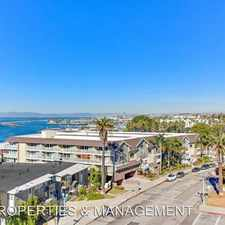 Rental info for 504 ESPLANADE in the Redondo Beach area