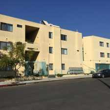 Rental info for $1545 0 bedroom Apartment in West Los Angeles Venice in the Marina del Rey area