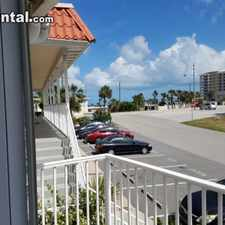 Rental info for $2000 2 bedroom Apartment in Volusia County Ormond Beach