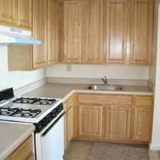 Rental info for $1230 2 bedroom Apartment in Williamsbridge in the Pelham Parkway area