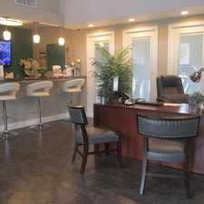 Rental info for Landmark at Kendall Manor in the Spring area