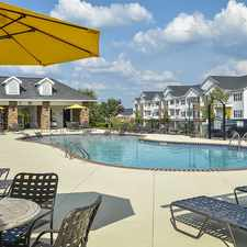Rental info for BROOKES EDGE APARTMENTS in the Cleveland area
