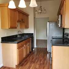 Rental info for 3400 Tulleys Pointe Court #3D