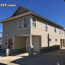 Rental info for $1800 3 bedroom House in Manasquan