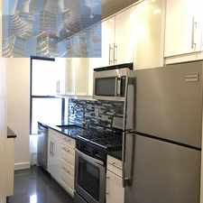 Rental info for Clinton Ave in the New York area
