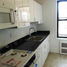 Rental info for 90th Ave in the Jamaica area