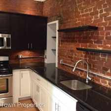 Rental info for 133 S. 20th St. in the Pittsburgh area