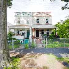 Rental info for 6222 5th Street, NW in the Brightwood - Manor Park area