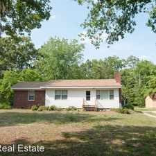 Rental info for 817 Porters Neck Road