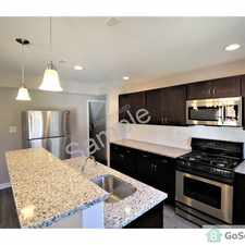 Rental info for BE THE FIRST TO LIVE IN THIS COMPLETELY RENOVATED HOME! AMAZING LOCATION! 4 BEDROOM WITH A FINISHED BASEMENT! TAKING 3 BEDROOM VOUCHERS! in the East Arlington area