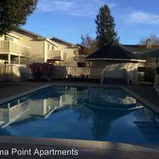 Rental info for 168 Tuscany Place
