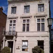 Rental info for 2020 Monument Ave # 3 in the Richmond area