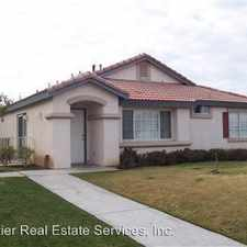 Rental info for 4307 Pebble Creek Drive #C in the Riverlakes area