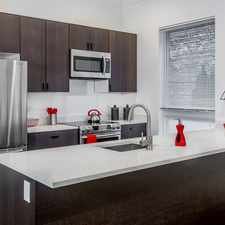 Rental info for Metro Star Property Management in the New Haven area