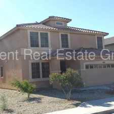 Rental info for Huge Home, Lots of Space, Convenient Central Location in the Laveen Village area