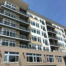 Rental info for Flats on Fifth in the Crawford Roberts Hill area