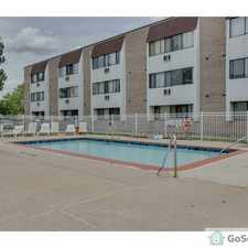 Rental info for 1BR/1BA 800SF All Utilities Included! NO Security Deposit! @$709 in the 48146 area
