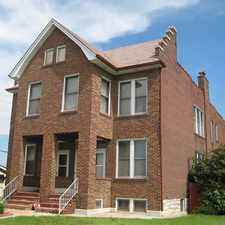 Rental info for 4991 Arsenal Street #A in the Southwest Garden area