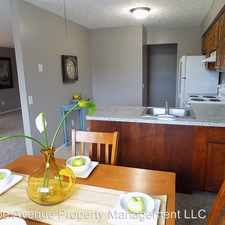 Rental info for 3 LaCroix Court Drive in the 14617 area