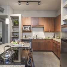 Rental info for IMT Lakeshore Lofts in the Dallas area