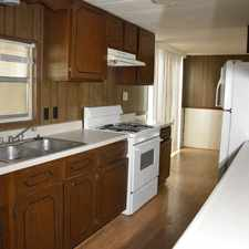 Rental info for 223 Eleventh St. #2
