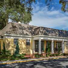 Rental info for The Flats at Seminole Heights in the Wellswood area