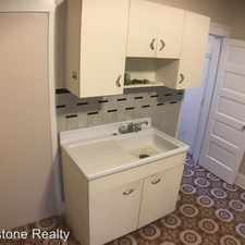 Rental info for 6015 Hosmer - Front in the South Broadway area