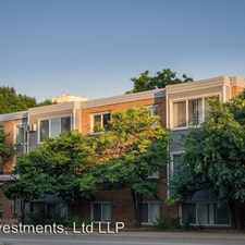 Rental info for 3701 W Lake St #5 in the Minneapolis area