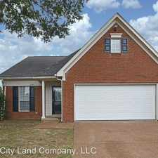 Rental info for 2275 Lake springs Ln in the Countrywood area