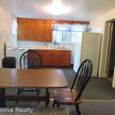 Rental info for 926 in the Pittsburgh area