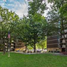 Rental info for Towers on the Hudson in the Troy area